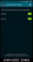 [Gelöst] Nachrichtenvorschau auf Lockscreen möglich mit root?-2014-04-24-12.33.37.png