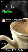 [Gelöst] Nachrichtenvorschau auf Lockscreen möglich mit root?-2014-04-25-07.16.33.jpg
