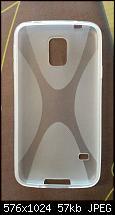 Samsung Galaxy S5 - S-View/Flip Covers, Cases und Schutzhüllen-1398843603185.jpg