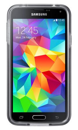 Samsung Galaxy S5 - S-View/Flip Covers, Cases und Schutzhüllen-galaxy-s5-protective-hard-case-cover-plus-1.jpg