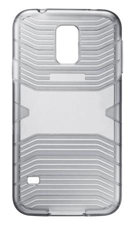 Samsung Galaxy S5 - S-View/Flip Covers, Cases und Schutzhüllen-galaxy-s5-protective-hard-case-cover-plus-2.jpg