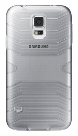 Samsung Galaxy S5 - S-View/Flip Covers, Cases und Schutzhüllen-galaxy-s5-protective-hard-case-cover-plus-3-500x500.jpg