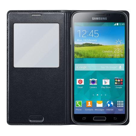 Samsung Galaxy S5 - S-View/Flip Covers, Cases und Schutzhüllen-samsung-galaxy-s5-sview-cover-qi-ladefunktion-.jpg