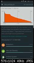 Akkulaufzeit des Samsung Galaxy S6 Edge Plus-1441367307357.jpg