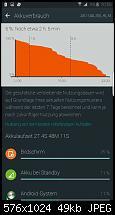 Akkulaufzeit des Samsung Galaxy S6 Edge Plus-1441739798510.jpg