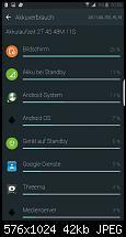 Akkulaufzeit des Samsung Galaxy S6 Edge Plus-1441739821786.jpg