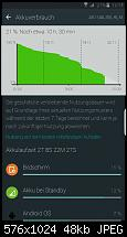 Akkulaufzeit des Samsung Galaxy S6 Edge Plus-1447942678913.jpg