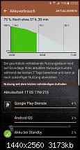 Akkulaufzeit des Samsung Galaxy S6 Edge Plus-2016-01-18-21.22.47.png