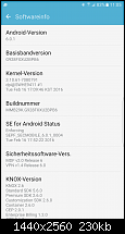 Samsung Galaxy S6 Edge + (plus) - Android 6.0 Rollout hat begonnen ...-screenshot_20160306-110532.png