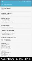 Akkulaufzeit des Samsung Galaxy S6 Edge Plus-1461584513832.jpg