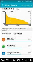Samsung Galaxy S6 edge - Akkulaufzeit-1429211362788.jpg