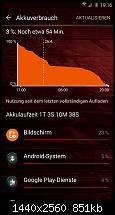 Samsung Galaxy S6 edge - Akkulaufzeit-screenshot_2015-04-26-19-16-08.png