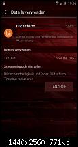 Samsung Galaxy S6 edge - Akkulaufzeit-screenshot_2015-04-26-19-16-15.png