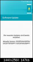 Nach letztem Update extreme Ruckler u. friert ein-screenshot_20160628-210705.png