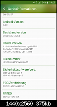 Samsung Galaxy S6/Edge - Hacker Kernel [Universal][TW][5.1.1][V11]-screenshot_2015-06-02-14-09-12.png