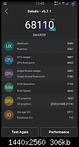 Samsung Galaxy S6/Edge - Hacker Kernel [Universal][TW][5.1.1][V11]-screenshot_2015-06-02-11-44-00.png