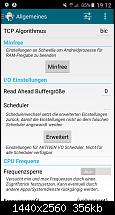 Samsung Galaxy S6/Edge - Hacker Kernel [Universal][TW][5.1.1][V11]-uploadfromtaptalk1434474962071.png