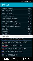 Samsung Galaxy S6/Edge - Hacker Kernel [Beta Version][Universal][TW][5.1.1]-screenshot_2015-11-14-12-28-58.png