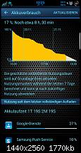 Samsung Galaxy S6/Edge - Hacker Kernel [Beta Version][Universal][TW][5.1.1]-screenshot_2015-11-21-10-25-27.png