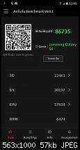 [ROM] [G920F] aTerminator_G920F_3ZPA1_M.6.0.1_1.3.Dev Marshmallow-mm.jpg