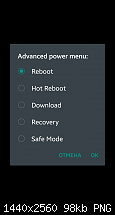 [ROM] [G920F] aTerminator_G920F_3ZPA1_M.6.0.1_1.3.Dev Marshmallow-attachment.php.png
