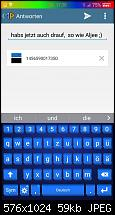 [ROM][7.0][G920/25 F/I][5EQCK] ☼ CarHDRom V.30.3 ☼ [27/04/17] by Carotix-1456590043239.jpg