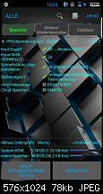 [ROM][7.0][G920/25 F/I][5EQCK] ☼ CarHDRom V.30.3 ☼ [27/04/17] by Carotix-uploadfromtaptalk1456652366151.jpg