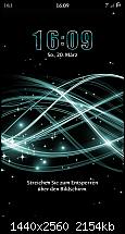 [ROM][7.0][G920/25 F/I][5EQCK] ☼ CarHDRom V.30.3 ☼ [27/04/17] by Carotix-screenshot_20160320-160917.png