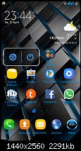 [ROM][7.0][G920/25 F/I][5EQCK] ☼ CarHDRom V.30.3 ☼ [27/04/17] by Carotix-screenshot_20160409-234459.png
