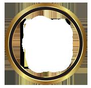 [ROM][7.0][G920/25 F/I][5EQCK] ☼ CarHDRom V.30.3 ☼ [27/04/17] by Carotix-gold-ring.png