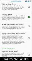 [ROM][7.0][G920/25 F/I][5EQCK] ☼ CarHDRom V.30.3 ☼ [27/04/17] by Carotix-screenshot_20160630-180024.png