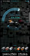 [ROM][7.0][G920/25 F/I][5EQCK] ☼ CarHDRom V.30.3 ☼ [27/04/17] by Carotix-screenshot_20160702-151936.png
