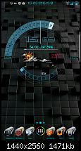 [ROM][7.0][G920/25 F/I][5EQCK] ☼ CarHDRom V.30.3 ☼ [27/04/17] by Carotix-screenshot_20160702-151854.png