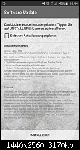 Firmware-Sammlung Samsung Galaxy S6/S6 Edge (Update 16.03.16)-uploadfromtaptalk1444812787354.png