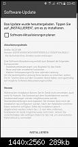 Firmware-Sammlung Samsung Galaxy S6/S6 Edge (Update 16.03.16)-uploadfromtaptalk1449239932990.png