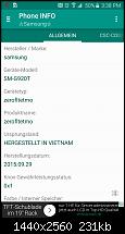 Netzsperre von T-Mobile USA entfernen-screenshot_2016-01-19-15-38-15.png