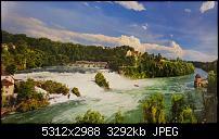 Samsung Galaxy S6 - Fotoqualität-20150416_170841_001.jpg