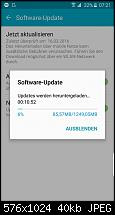 Android 6 Marshmallow auf dem Galaxy S6 / S6 Edge-1458109352376.jpg