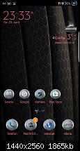 [Theme] Mystery Projekt - Samsung Galaxy S6/S6Edge-screenshot_20160423-233314.png