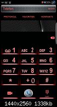 [Theme] Mystery Projekt - Samsung Galaxy S6/S6Edge-screenshot_20160423-233654.png
