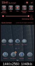 [Theme] Mystery Projekt - Samsung Galaxy S6/S6Edge-screenshot_20160423-234123.png