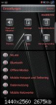 [Theme] Mystery Projekt - Samsung Galaxy S6/S6Edge-screenshot_20160423-234133.png