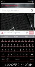 [Theme] Mystery Projekt - Samsung Galaxy S6/S6Edge-screenshot_20160424-175147.png