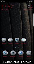 [Theme] Mystery Projekt - Samsung Galaxy S6/S6Edge-screenshot_20160424-175230.png