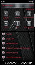 [Theme] Mystery Projekt - Samsung Galaxy S6/S6Edge-screenshot_20160424-175435.png