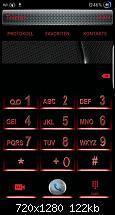 [Theme] Mystery Projekt - Samsung Galaxy S6/S6Edge-photo_2016-04-28_00-27-03.jpg