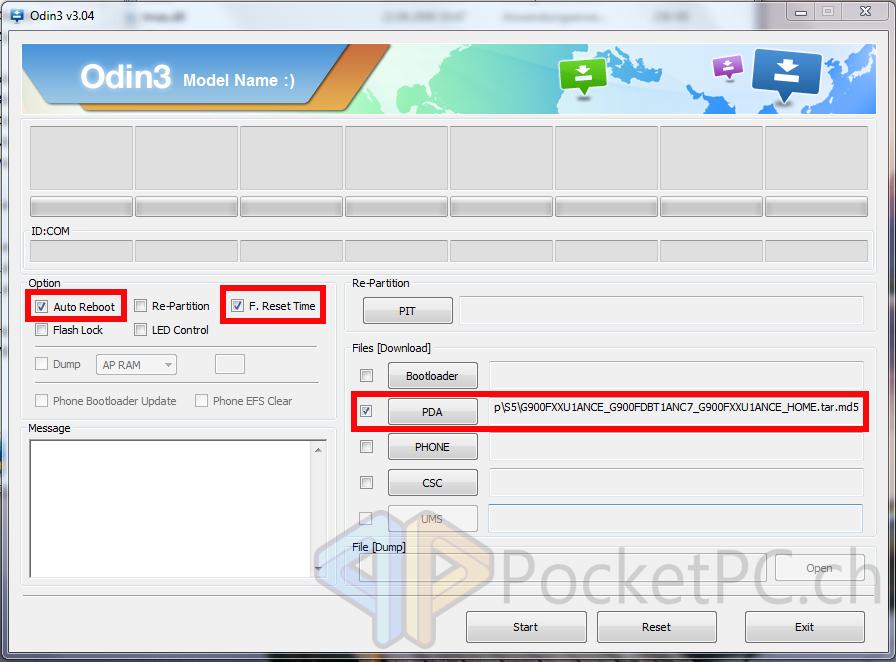 [Anleitung] Flashen einer Firmware mit Odin - Samsung Galaxy S7/S7 Edge [G930F/G935F]-171192d1397288869-anleitung-flashen-firmware-odin-samsung-galaxy-s6-edge-sm-g920f-g925f-154342d1.png