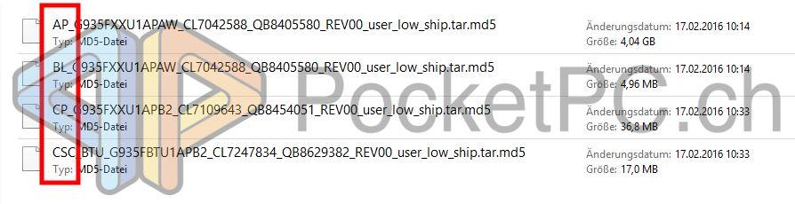 [Anleitung] Flashen einer Firmware mit Odin - Samsung Galaxy S7/S7 Edge [G930F/G935F]-unbenannt.jpg