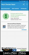 [Anleitung] Samsung Galaxy S7/S7 Edge SM-G930F/G935F - Root per TWRP und SuperSU.zip-screenshot_20160311-212714.png