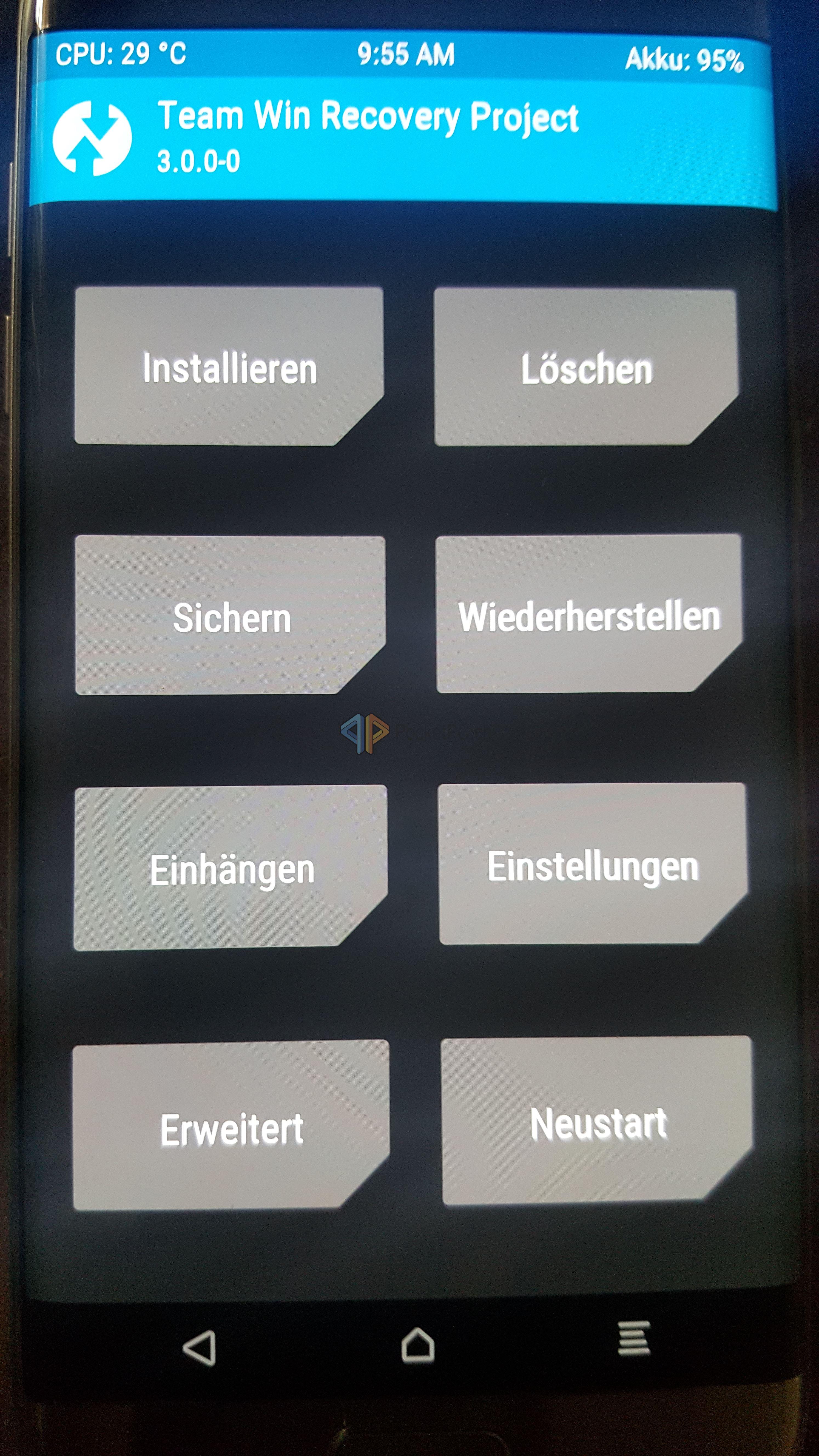 [Anleitung] Samsung Galaxy S7/S7 Edge SM-G930F/G935F - Root per TWRP und SuperSU.zip-20160313_155507.jpg